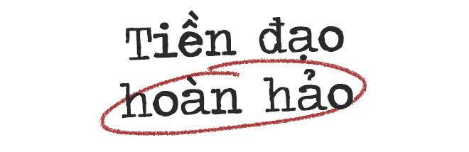 Marco Van Basten anh 3