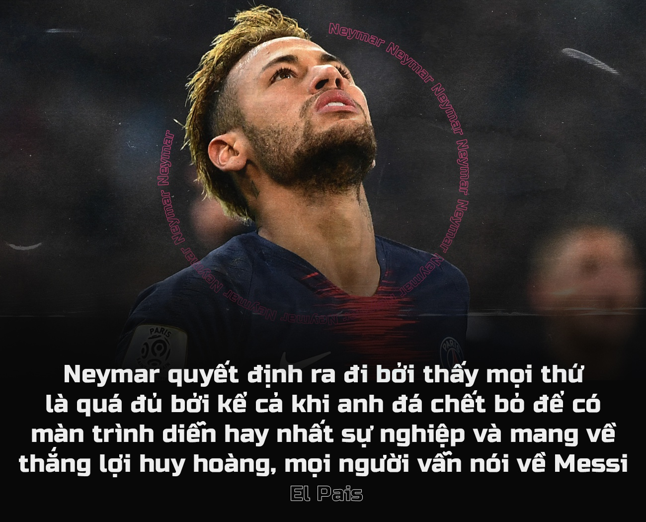 Neymar anh 2
