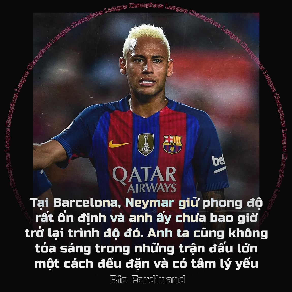 Neymar anh 3