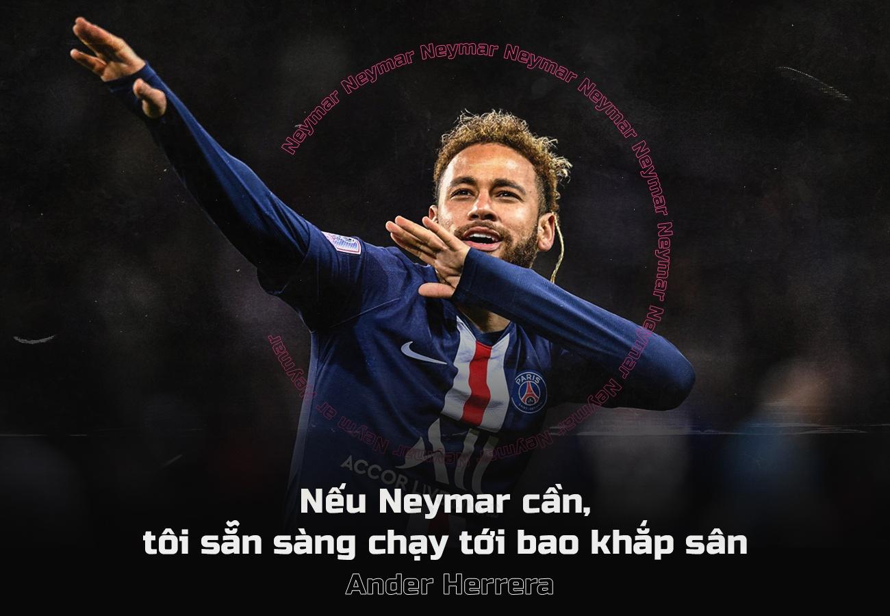 Neymar anh 4
