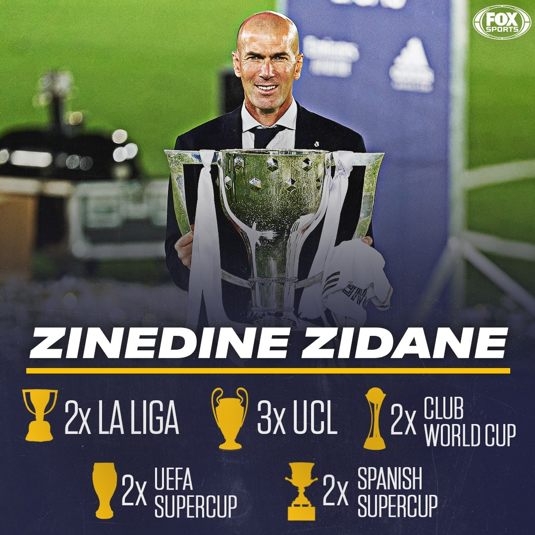 zidane real madrid anh 3