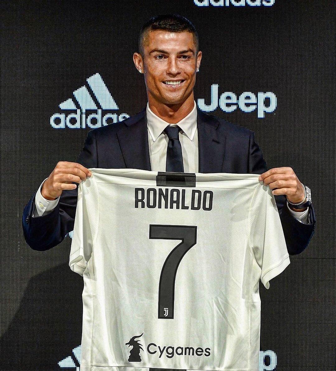 ronaldo anh 4