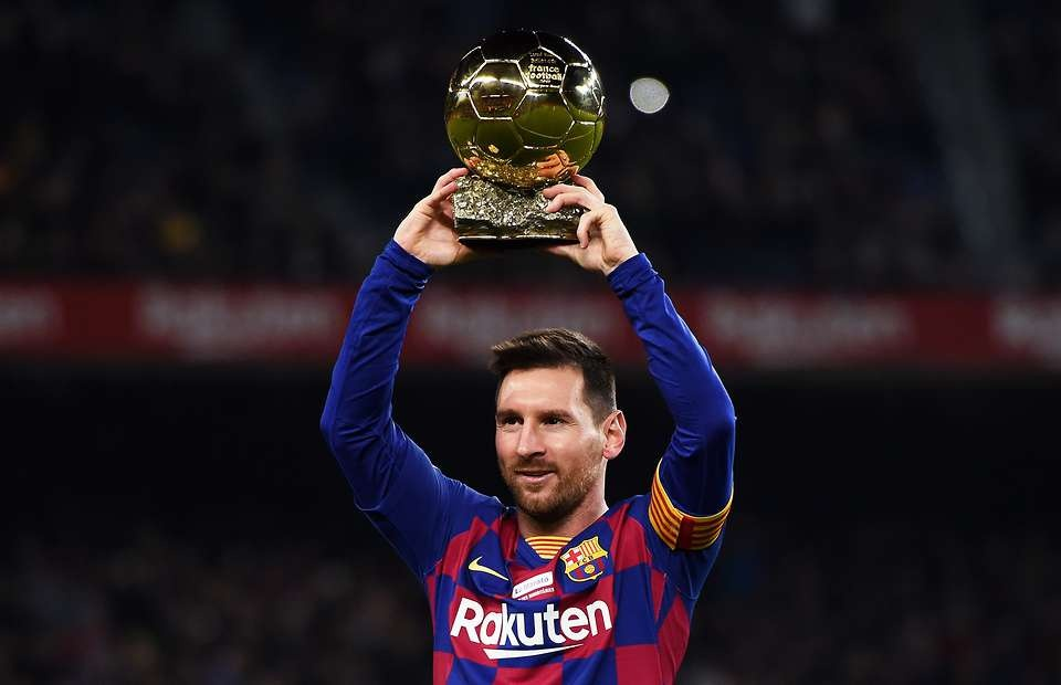messi anh 3