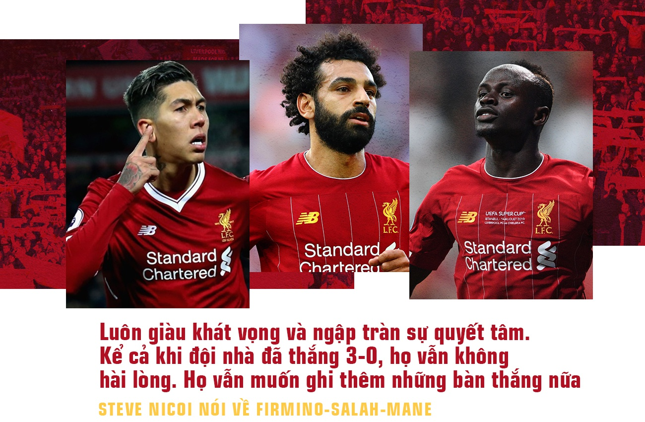 Liverpool anh 3