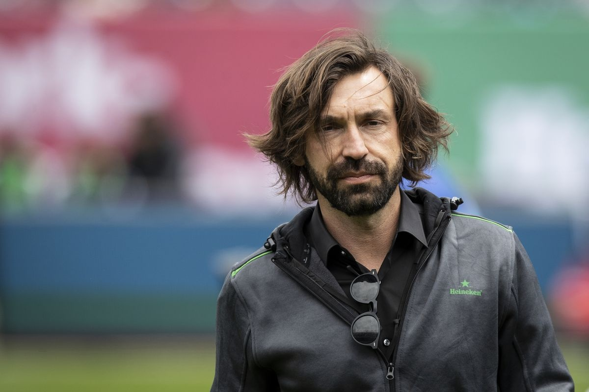 Pirlo anh 2