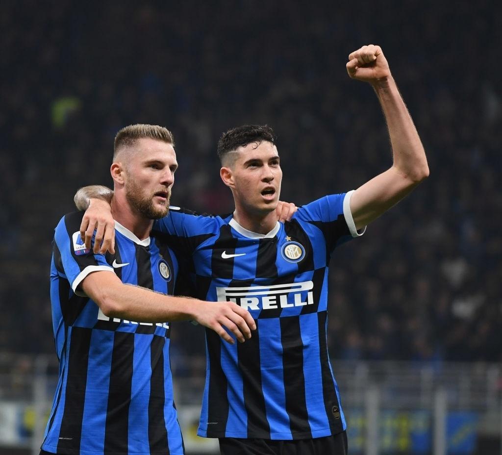 Inter Milan anh 2