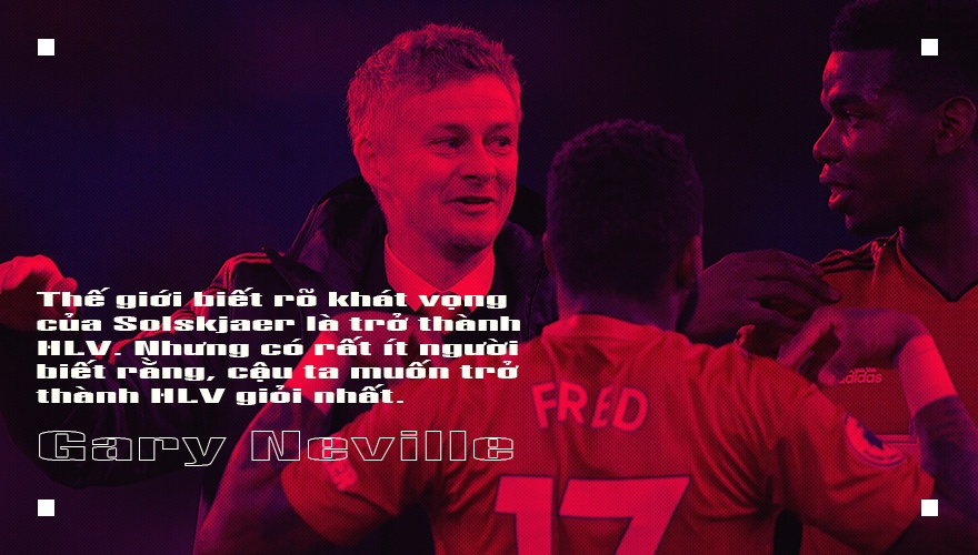 Ole Gunnar Solskjaer,  Manchester United,  Ngoai hang Anh anh 11