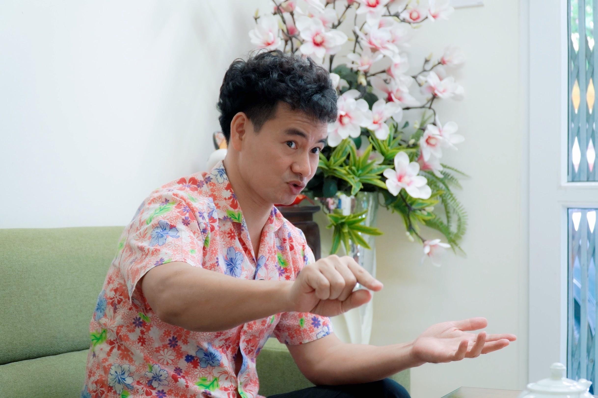Xuan Bac anh 4