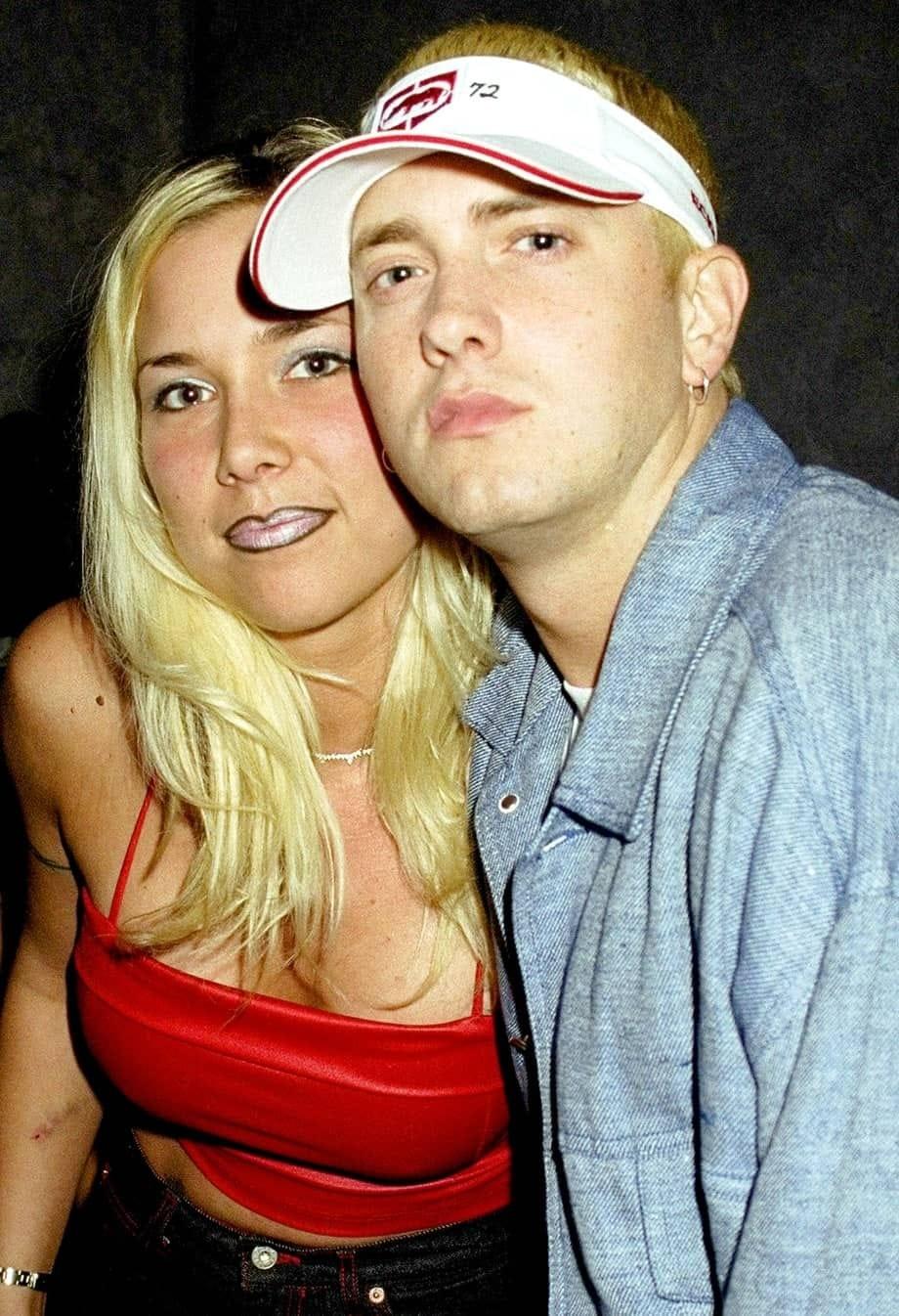 Eminem loi thoi anh 4