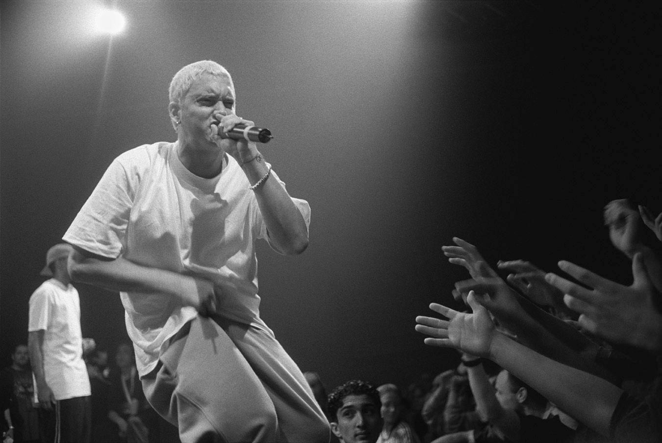 Eminem loi thoi anh 3