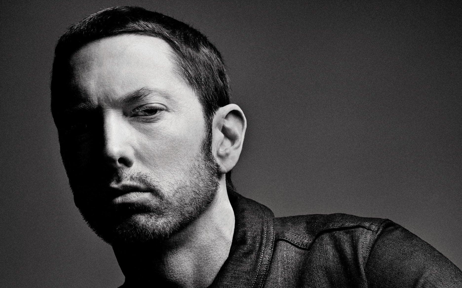 Eminem loi thoi anh 1