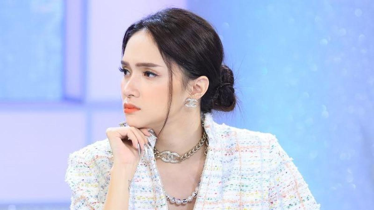 Huong Giang xin loi vo nghia anh 3