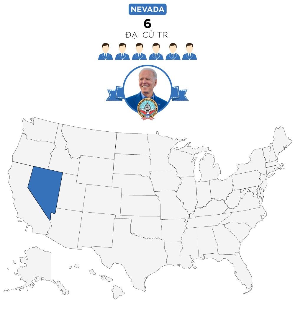 BLUE_Nevada.jpg
