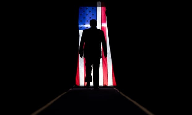 Donald_Trump_arriving_for_a_Keep_America_Great_rally_in_Louisiana_last_montt_Getty_Images.jpg
