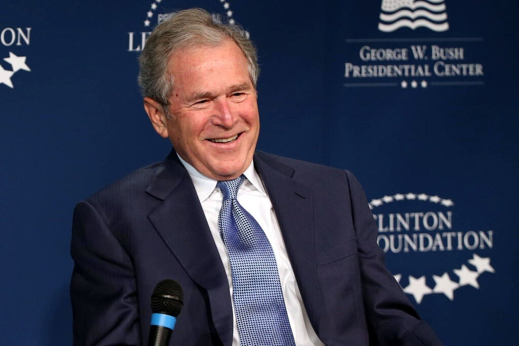 08election_blog_bush_01_jumbo.jpg