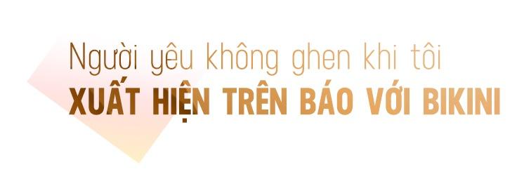 Diep Lam Anh thua nhan mat sung vi sang Han Quoc tiem mo, collagen hinh anh 6