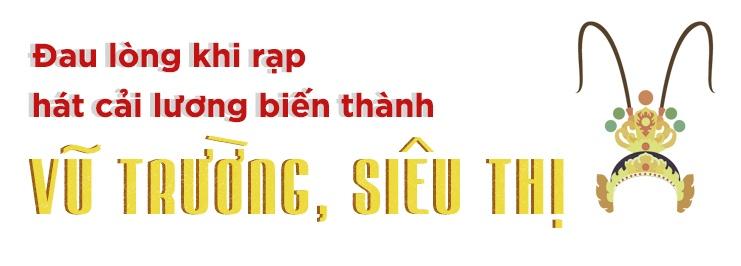 Kim Tu Long: 'Hai cu soc lon nhat doi la ly hon va bi bat vi danh bac' hinh anh 8