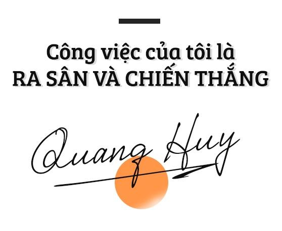 Quang Huy: 'Toi va Son Tung M-TP da choi lon va chien thang ngao nghe' hinh anh 7