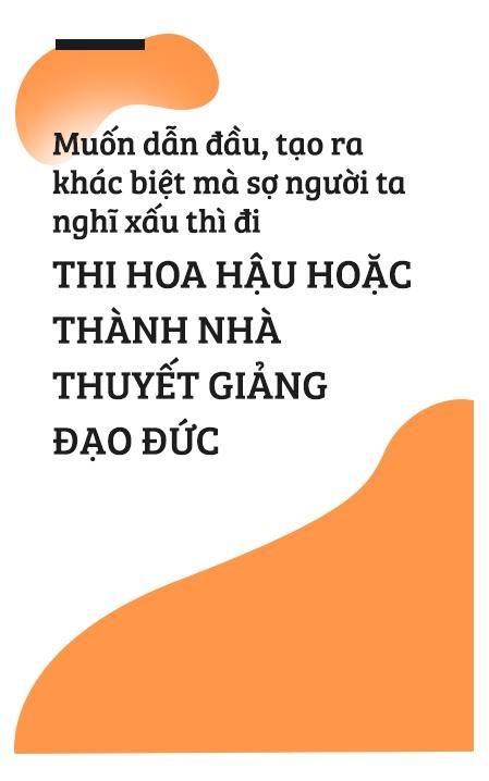 Quang Huy: 'Toi va Son Tung M-TP da choi lon va chien thang ngao nghe' hinh anh 10