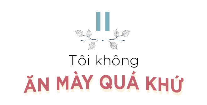 Hoang Thuy Linh khoc vi mang ban an 10 nam qua anh 8