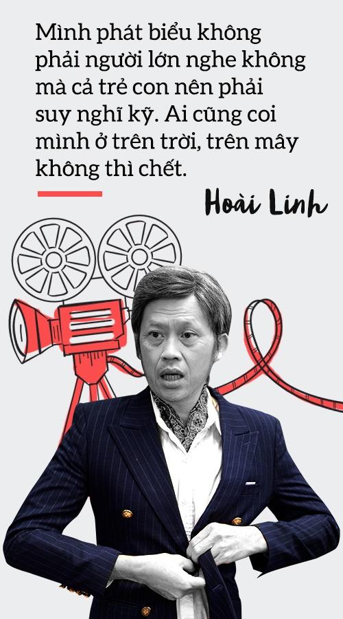 Hoai Linh co doc anh 5