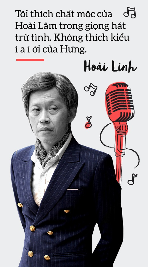 Hoai Linh co doc anh 6