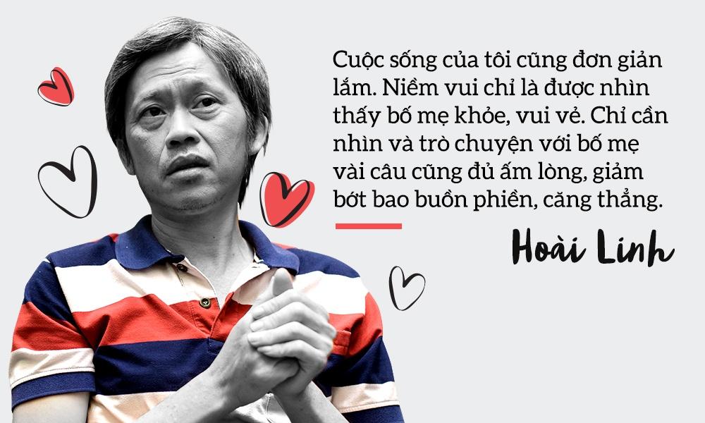Hoai Linh co doc anh 8