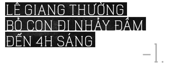 Duy Phuong: 'Muon chet ngay khi Le Giang noi toi bao hanh' hinh anh 3