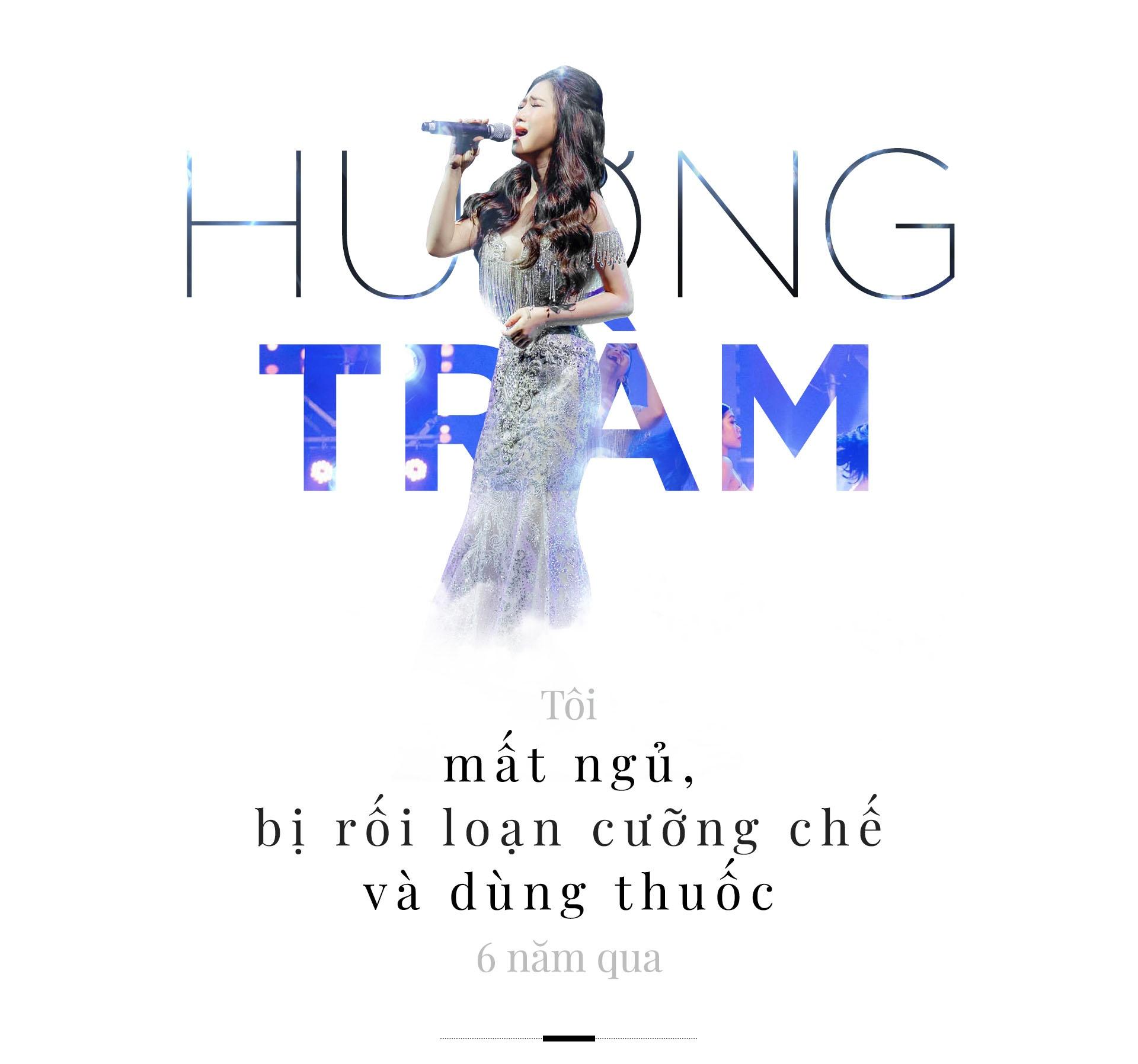 Huong Tram anh 2