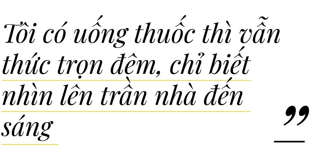 Huong Tram anh 8
