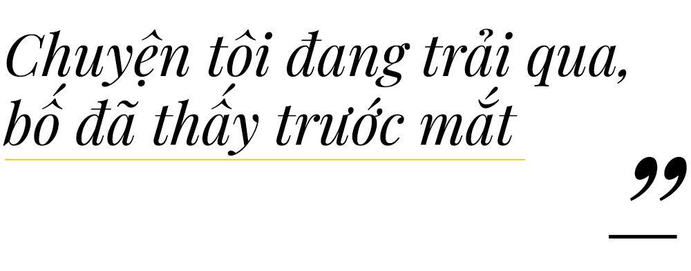 Huong Tram anh 12