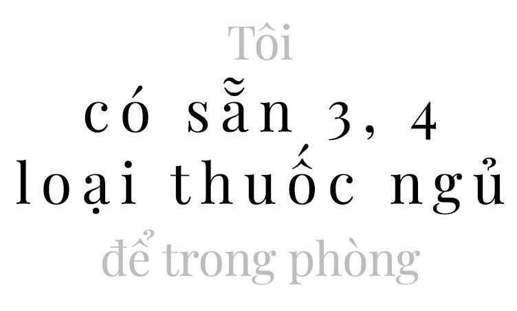 Huong Tram anh 6