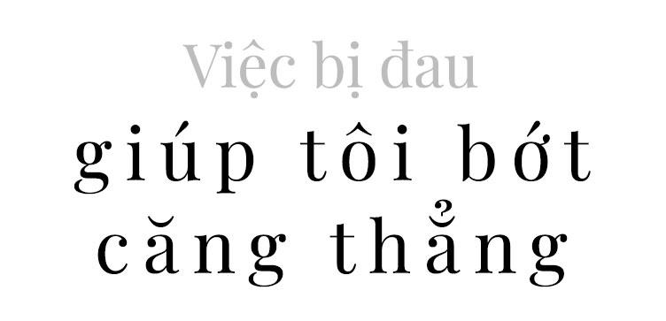 Huong Tram anh 10