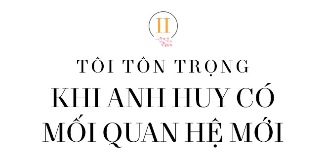 Pham Quynh Anh: 'Toi co luc choi voi sau khi ly hon anh Quang Huy' hinh anh 9
