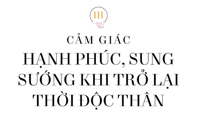 Pham Quynh Anh: 'Toi co luc choi voi sau khi ly hon anh Quang Huy' hinh anh 13