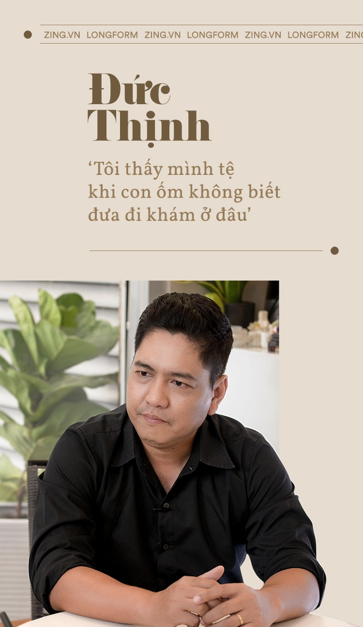 Duc Thinh anh 1