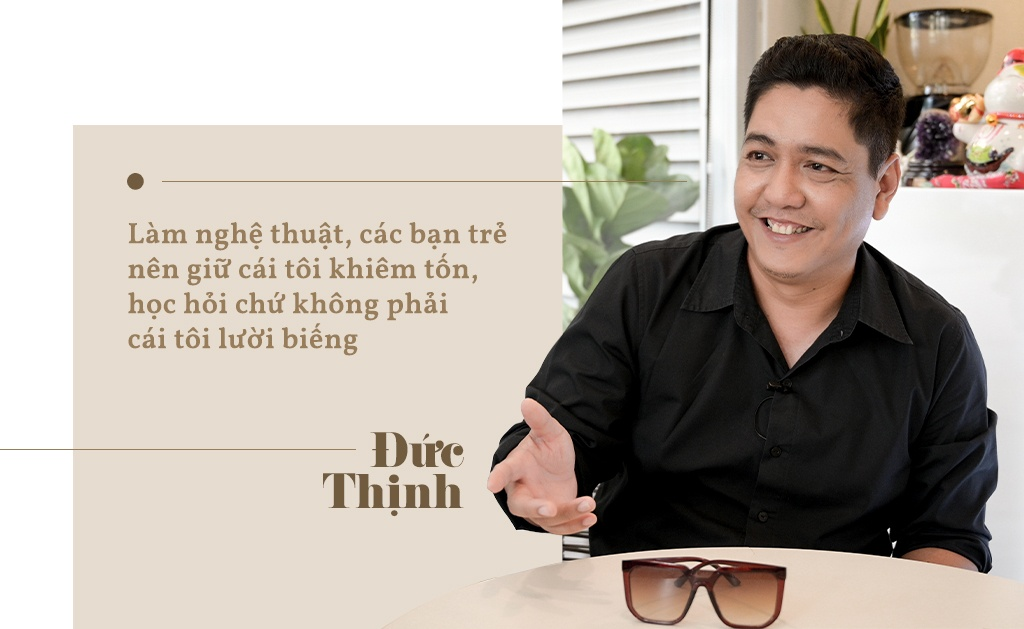 Duc Thinh anh 5