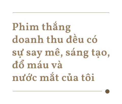 Duc Thinh anh 7
