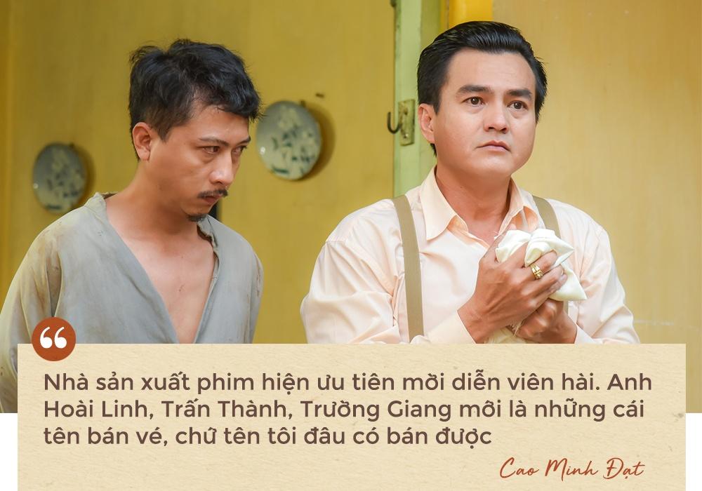 Cao Minh Dat: 'Toi xot xa, xin loi ban dien sau moi canh danh dap ho' hinh anh 7