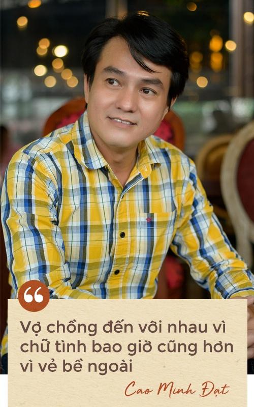 Cao Minh Dat: 'Toi xot xa, xin loi ban dien sau moi canh danh dap ho' hinh anh 9