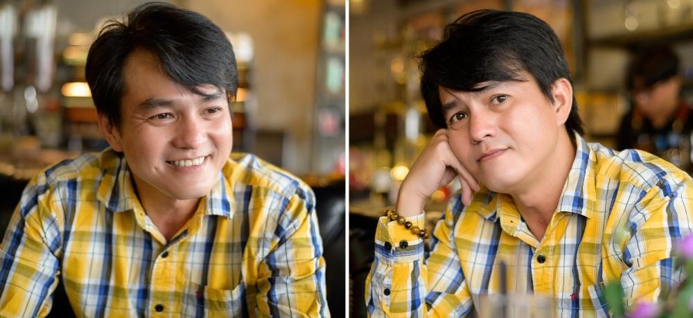 Cao Minh Dat: 'Toi xot xa, xin loi ban dien sau moi canh danh dap ho' hinh anh 5