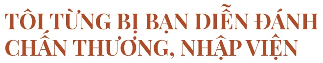 Cao Minh Dat: 'Toi xot xa, xin loi ban dien sau moi canh danh dap ho' hinh anh 3