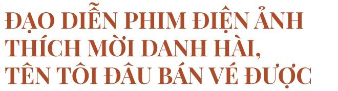 Cao Minh Dat: 'Toi xot xa, xin loi ban dien sau moi canh danh dap ho' hinh anh 6