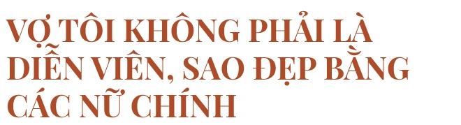 Cao Minh Dat: 'Toi xot xa, xin loi ban dien sau moi canh danh dap ho' hinh anh 8
