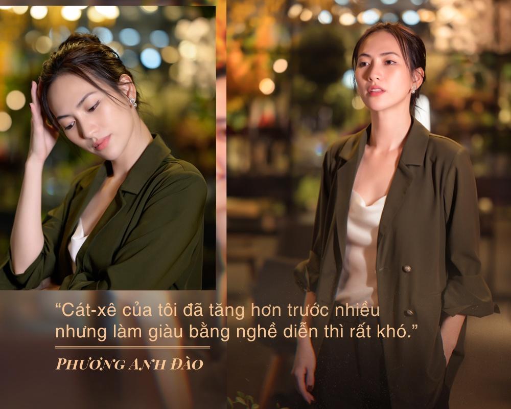Phuong Anh Dao danh doi suc khoe anh 1