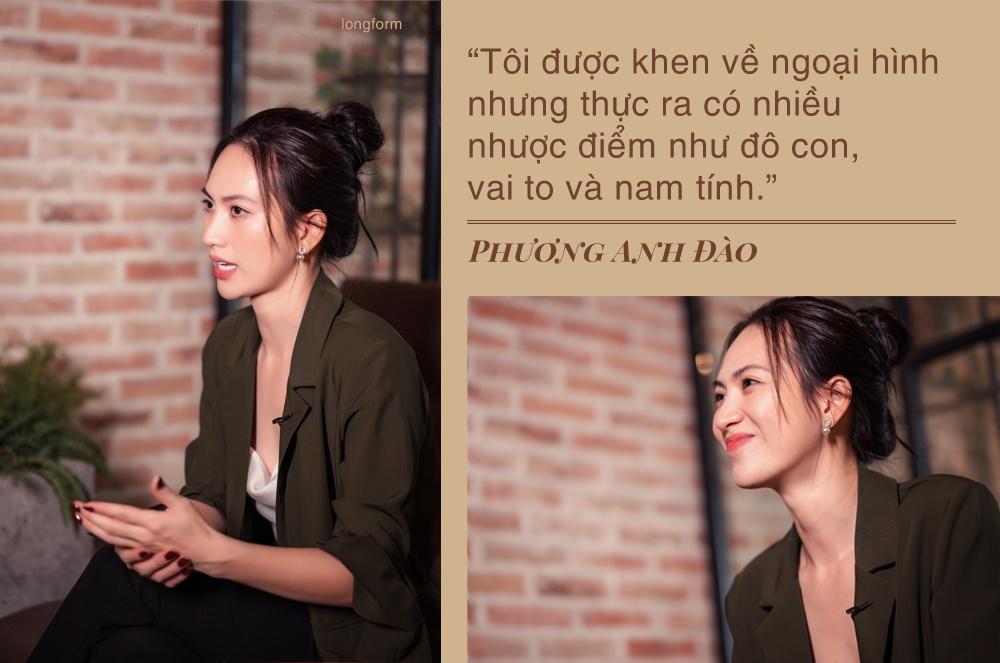 Phuong Anh Dao danh doi suc khoe anh 2