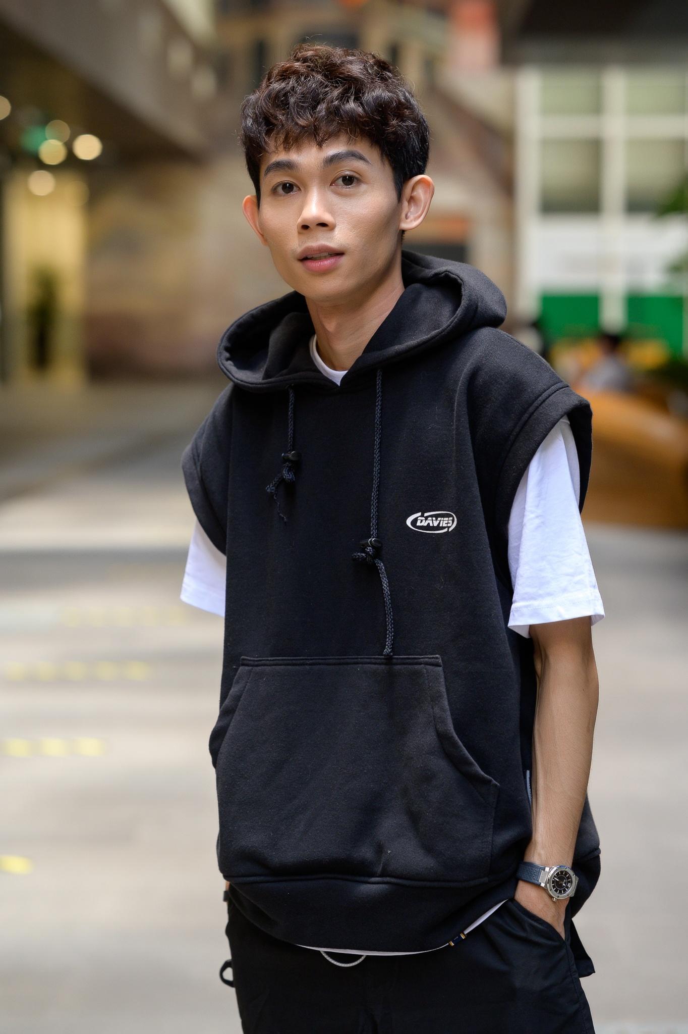 Hong Thanh khong hieu vi sao duoc Lam Vy Da quy anh 3