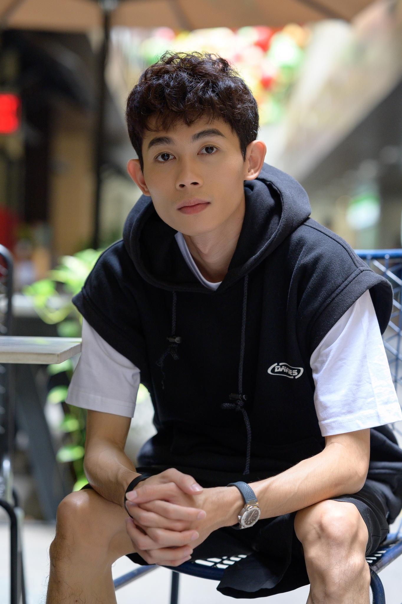 Hong Thanh khong hieu vi sao duoc Lam Vy Da quy anh 4