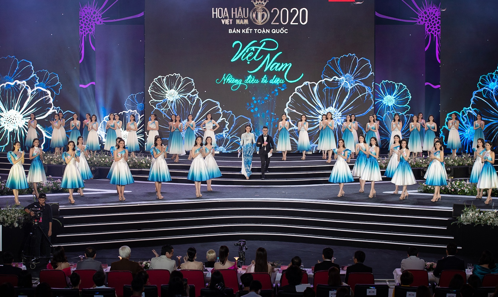 Hoa hau Viet Nam 2020 anh 12