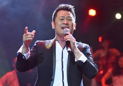 Bằng Kiều: 'Học nhiều nhưng khi hát phải quên kỹ thuật'